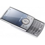 unlock Samsung I640V