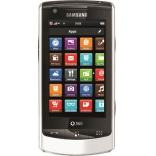 unlock Samsung I6410