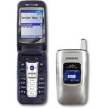unlock Samsung I645