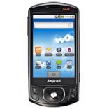 unlock Samsung I6500U