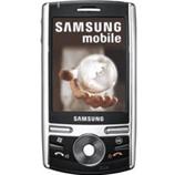 unlock Samsung I710