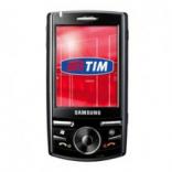 unlock Samsung I710V