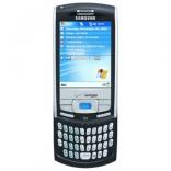 unlock Samsung I730