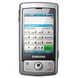 unlock Samsung I740