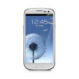 unlock Samsung I747M