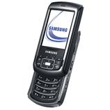 unlock Samsung I750