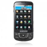 unlock Samsung I7500 Galaxy