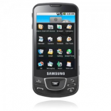 unlock Samsung i7500