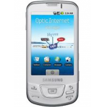 unlock Samsung i7500L