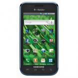 unlock Samsung I7510