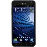 unlock Samsung I757M