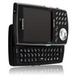 unlock Samsung I760