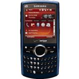 unlock Samsung i770