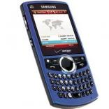 unlock Samsung i770 Saga