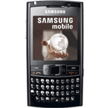 unlock Samsung I780