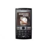 unlock Samsung I780V