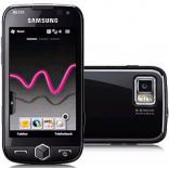 unlock Samsung I8000 Omnia II