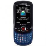 unlock Samsung I8010C