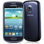unlock Samsung I819