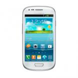 unlock Samsung i8190L