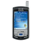 unlock Samsung I830