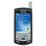 unlock Samsung I830V