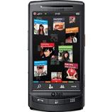 unlock Samsung I8320