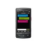 unlock Samsung I8330