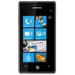 unlock Samsung i8350