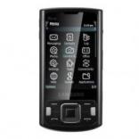 unlock Samsung I8510