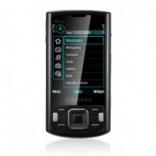 unlock Samsung I8510L