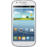 unlock Samsung I8703