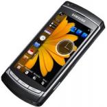 unlock Samsung i8910