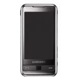 unlock Samsung I900