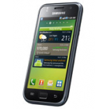 unlock Samsung i9000 Galaxy S