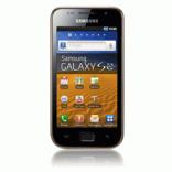 unlock Samsung i9003