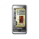 unlock Samsung i900L