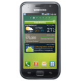 unlock Samsung I900M
