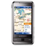 unlock Samsung I900v