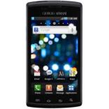 unlock Samsung I9010