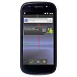 unlock Samsung i9020