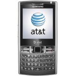 unlock Samsung I907