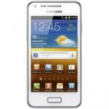 unlock Samsung i9070P