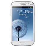 unlock Samsung i9080L