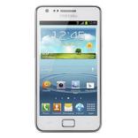 unlock Samsung i9100m