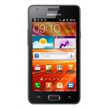 unlock Samsung i9103 Galaxy R
