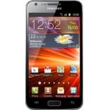 unlock Samsung I9210