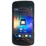 unlock Samsung i9250T