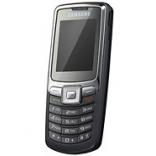 unlock Samsung Impact B