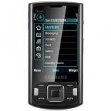 unlock Samsung Innov8